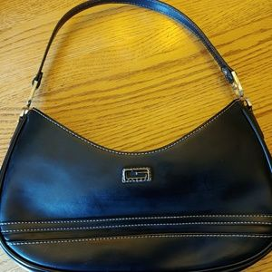Guess small purse